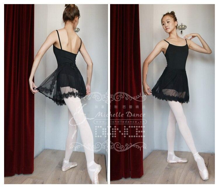 Coin Purses & Holders Gymnastic Swimsuit Gymnastics Leotard Ballet Dance Dancing Dress Flat Pants Trousers Coat Skirt T-shirt Jumpsuit Tight Costumes