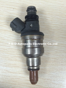 Fuel Injection Nozzle INP-472 INP472 For MITSUBISHI