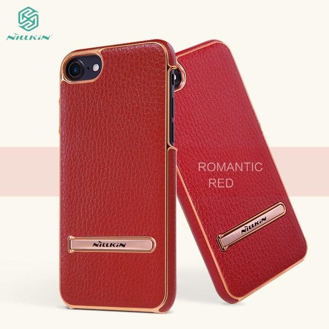 coque iphone 7 marque de luxe femme