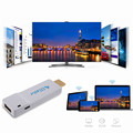 EZCast AM8251 Wire TV Dongle HDMI Converter WiFi Miracast Airplay DLNA TV Stick For Android/ tablets/iPhone/iPad/Windows