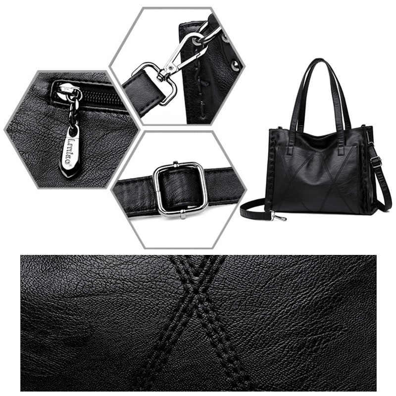 Вон сумка женская натуральная кожаные сумочки дамы кроссбоди мешок Мода Сумка Женский высокого качества Серый/Wine