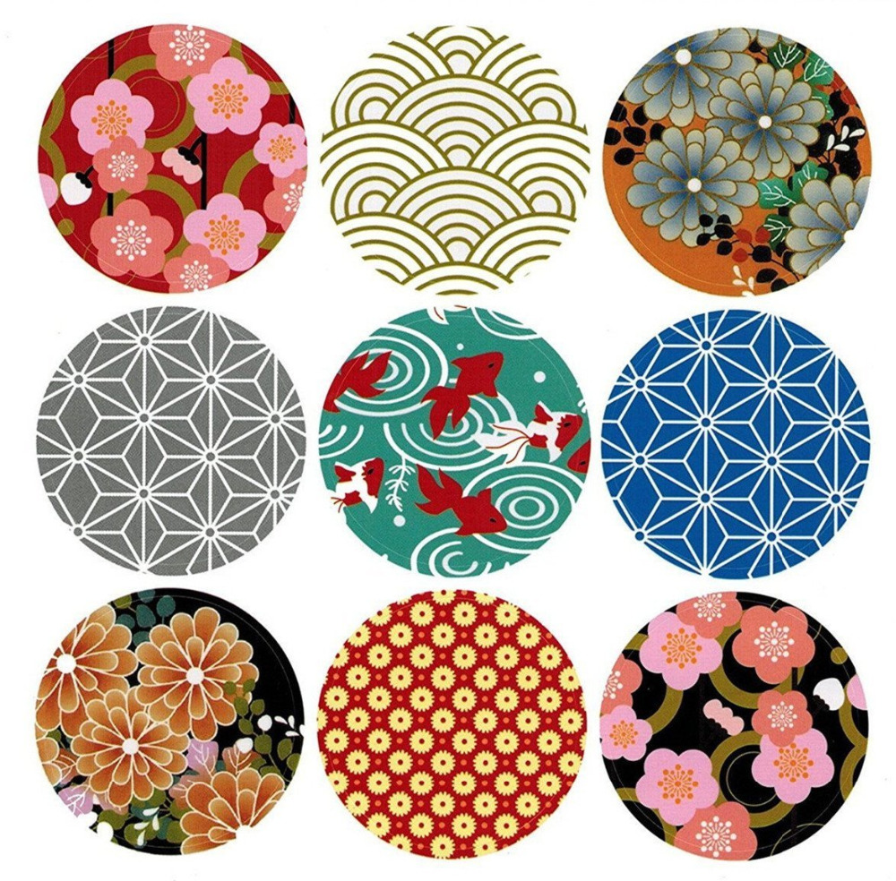 Traditional China Patterns online get cheap japanese traditional patterns -aliexpress