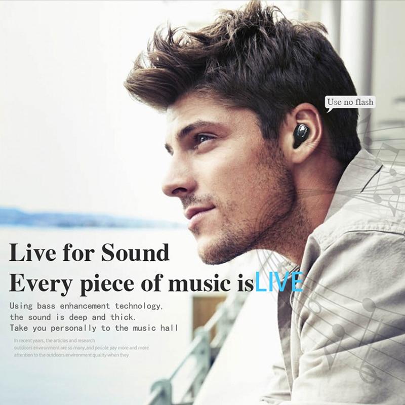 Bluetooth-5-0-Earphones-TWS-Wireless-Headphones-Bluetooth-Earphone-Handsfree-Headphone-Sports-Earbuds-Gaming-Headset-Phone (2)