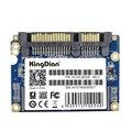 KingDian Горячие H100 32 ГБ SATA2 SSD SATA внутренний Жесткий Диск Solid State Disk SSD для Настольных ПК Ноутбуков H100 32 ГБ
