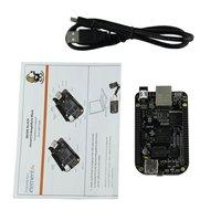 Embest BeagleBone BB Black 1GHz TI AM3358x Cortex A8 Development Board REV C Version