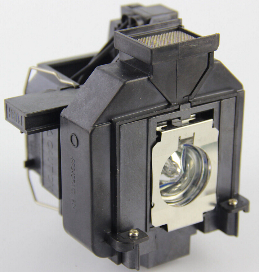 ELPLP69/V13H010L69 Original lamp with housing for EH-TW8000/TW8100/TW8500C/TW8510C/TW9000/TW9000W/TW9100/TW9500C/TW9510C elplp69 v13h010l69 compatible lamp with housing for epso n eh tw8000 tw8100 tw8500c tw851