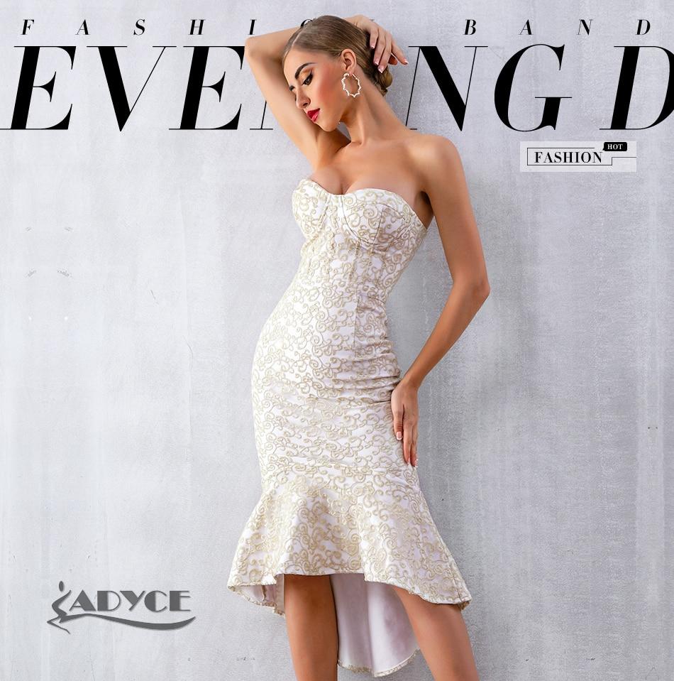 Elegant 2019 Dresses discount 1