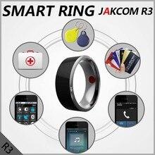 Jakcom Smart Ring R3 Heißer Verkauf In Smart Uhren Als Kingwear Kw88 Für Sony Smartwatch 3 Smart Uhr Herzfrequenz Monitor