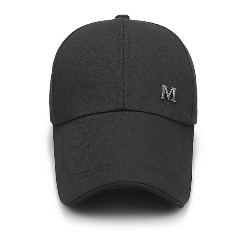 1b2673f9e8e68 Baseball Cap Mens Hats Custom Hats Chance The Rapper Snapback Vintage Man  Black Luxury Brand 2018 New Designer Casual Snapback-in Baseball Caps from  Apparel ...