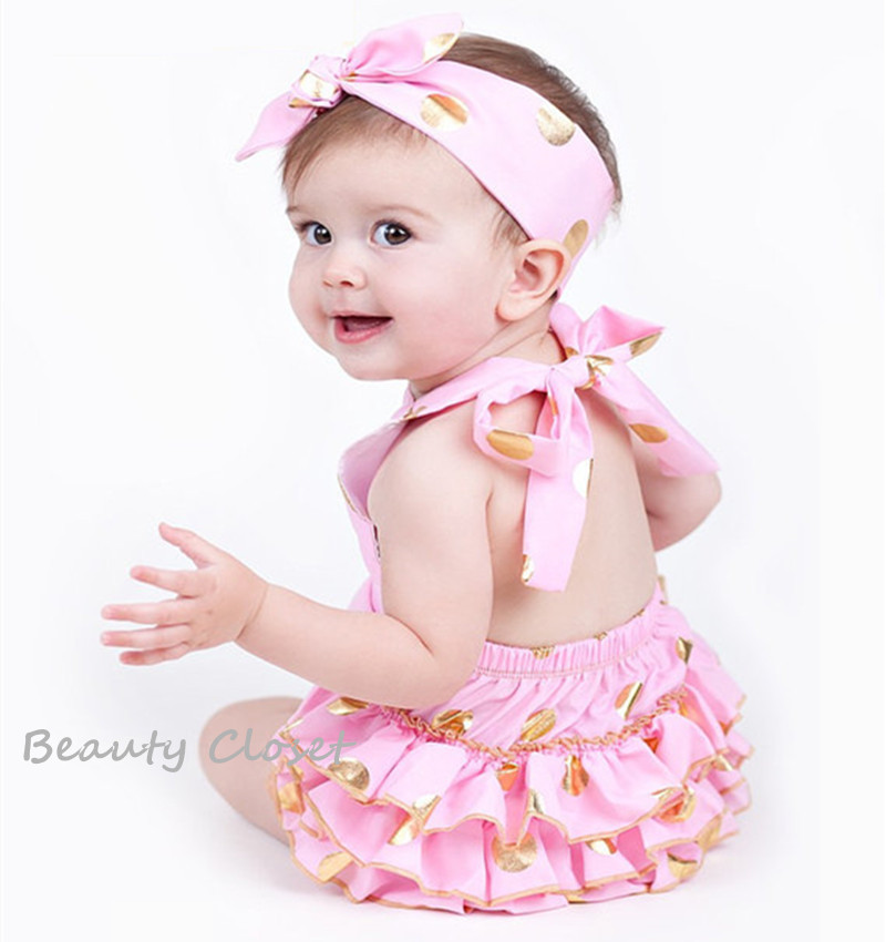 Baby Clothes Fabulous Infant Birthday Bubble Romper With ... - photo#19