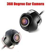 Водонепроницаемый авто мини Заднего вида CCD Камеры Автомобиля Камера Заднего вида Для Автомобиля DVD Монитор Парковочная Система
