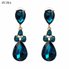 Buy unique earrings dangle and get free shipping on AliExpress.com 1dfb7f1a8d9c