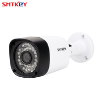 2MP HD ahd Sony ccd 1920*1080P Outdoor Waterproof Security 1080P CCTV AHD camera