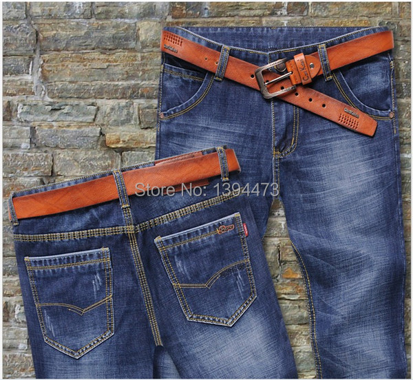 manufacturers offer dropshipping famous brand denim jeans ... - photo#19
