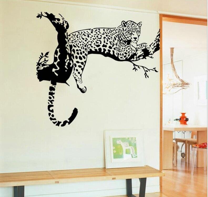 online get cheap luipaard kamer -aliexpress   alibaba group, Deco ideeën