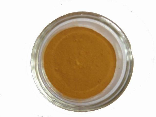 Garcinia mangostana. L. extrato, Extrato Do Mangustão, Pó do Extrato do mangustão