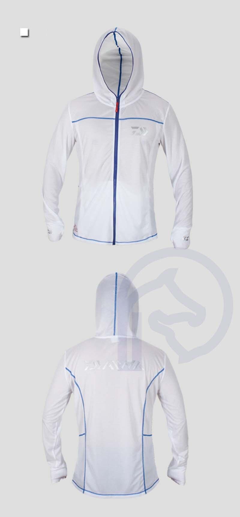 fishing clothing (11)