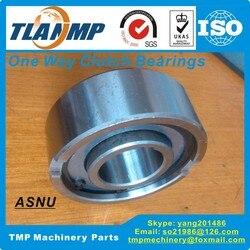 ASNU12 (NFS12) один из способов ролик Тип (12x35x13 мм) односторонние подшипники tlanmp обгонные муфты редукторы сцепления