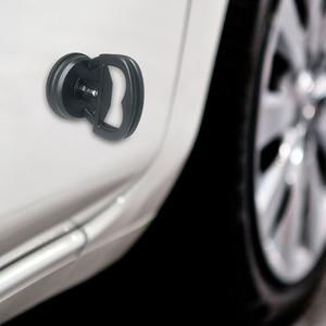 Image 5 - سيارة دنت بولير شفط كأس لفورد فوكس 2 3 فييستا مونديو كوغا سيتروين C4 C5 سكودا اوكتافيا 2 A7 A5 اكسسوارات سريعة رائعة
