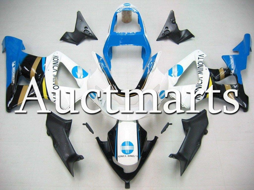 For Honda CBR 929 RR 2000 2001 CBR900RR ABS Plastic motorcycle Fairing Kit Bodywork CBR 929RR 00 01 CBR 900 RR CB11