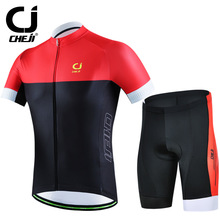 Brand New Cycling Bike Jersey Racing Sport Pro Team Cycling Clothing Ropa Ciclismo Short Sleeve mtb Bicycle Sportswear Maillot