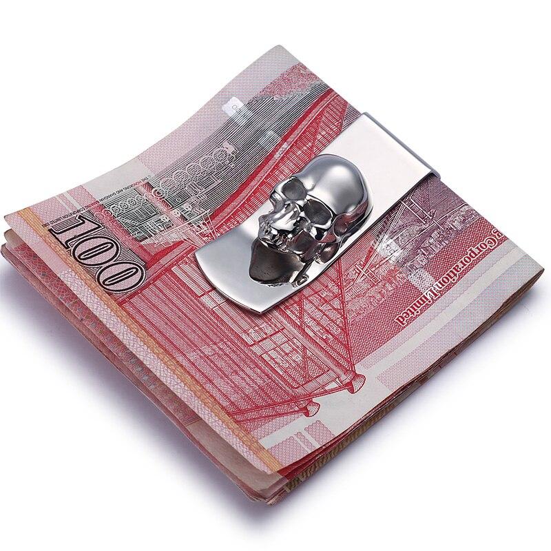 de cartão mulheres carteira Comprimento do Item : 6.3cm