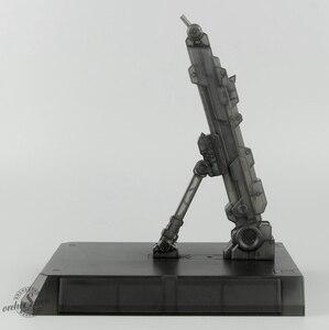 Image 3 - OrcheStron نموذج تخزين قاعدة ل بانداي MB MG 1/100 RG HG 1/144 EXIA إطار يونيكورن جاندام DO001