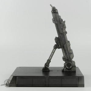 Image 3 - OrcheStron modell Lagerung Basis für Bandai MB MG 1/100 RG HG 1/144 EXIA rahmen Einhorn Gundam DO001