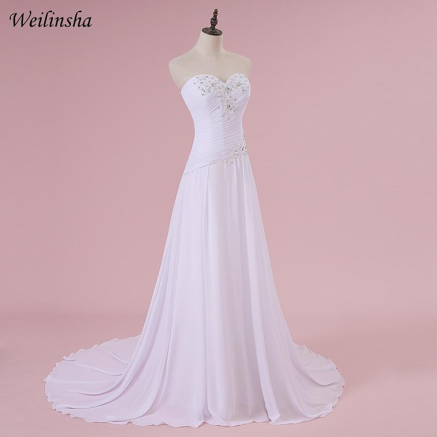 Vestidos de novia en pamplona baratos