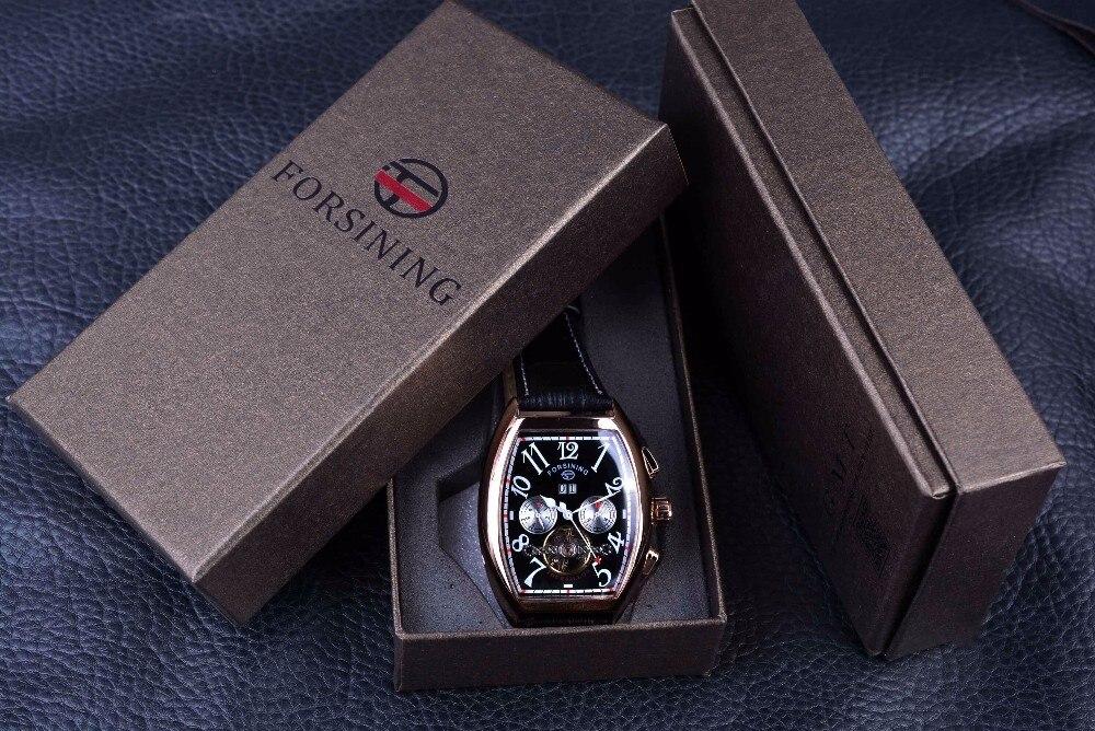 Cheap watch top