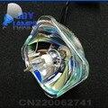 Qualidade original elplp67 (com chapéu) projector lamp/lâmpada para epson eb-s12/eb-sxw11/eb-sxw12/eb-w02/eb-w110/eb-w12/eb-w16/eb-w16sk