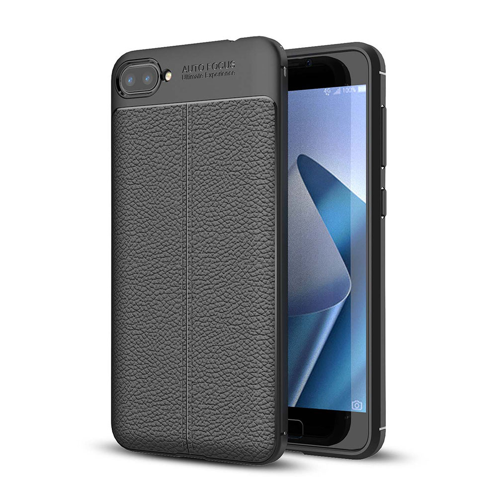 Soft Case For Asus ZenFone 4 Max zc520kl <font><b>zc</b></font> 520kl <font><b>520</b></font> <font><b>kl</b></font> 5.2