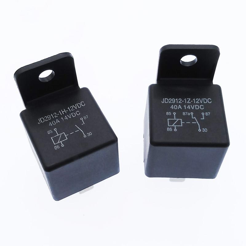 Finder 240  volt 8 amp AC Relay DPCO popular in Boiler Controls