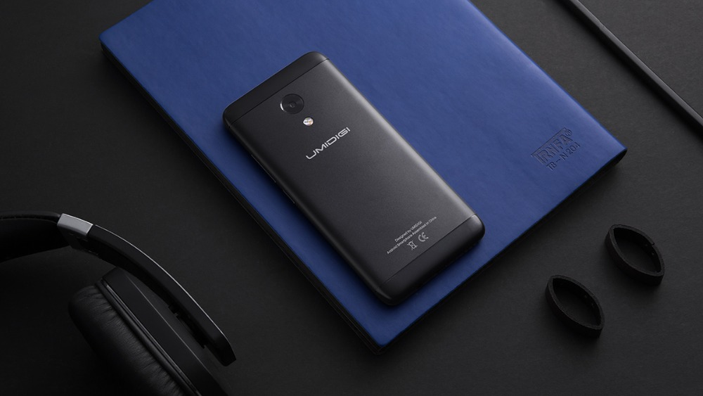 2 umidigi c2, alt telefon nou lansat de catre companie