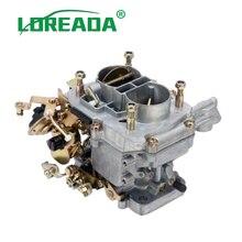 Карбюратор в сборе, подходит для Φ GAS/ALC 460-260-02 46026002 460 260 02, качество производителя двигателя