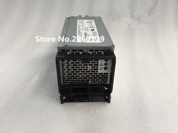 High quality desktop power supply for PE1800 675W P2591 KD045 FD732, fully tested&working well