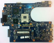 MBPT101001 48.4HN01.01M Laptop motherboard for acer 7741G INTEL HM55 with graphics card HD 5650 DDR3 MB.PT101.001 Mainboard