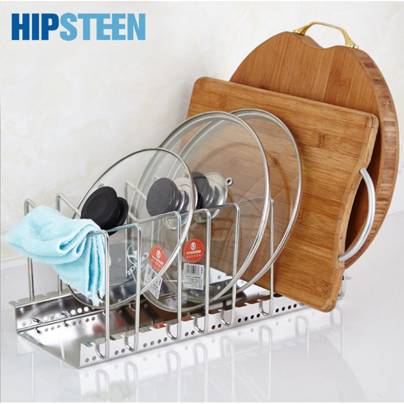 kitchen tool organizer hipsteen adjustable stainless steel kitchen utensil pantry 3370