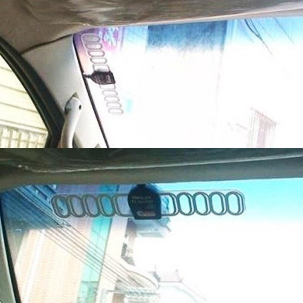 Anthena Tv Car Audio Wiring - House Wiring Diagram Symbols •