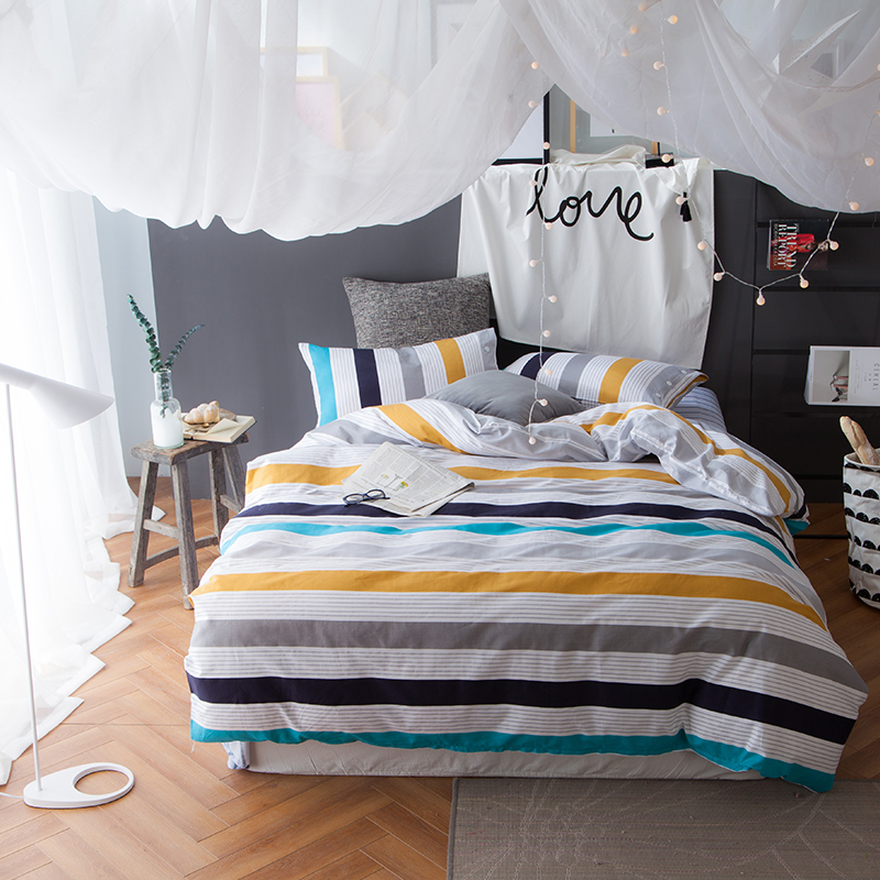 Online Get Cheap Designer Bedroom Set -Aliexpress.com | Alibaba Group