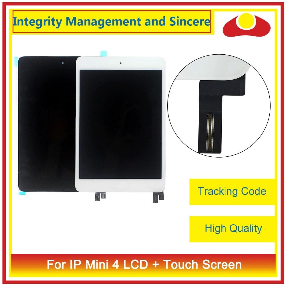 цена на 10Pcs/lot DHL EMS 7.9