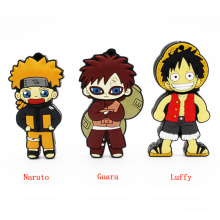 One Piece 8GB 16GB 32GB USB Flash Drive Pendrive