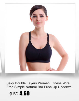 22d2ae00d4 1 pc Sexy Women Strapless Backless Seamless Invisible Bra Self-Adhesive  Push Up Stick On Wedding Dress Silicone Gel Bra U Shape