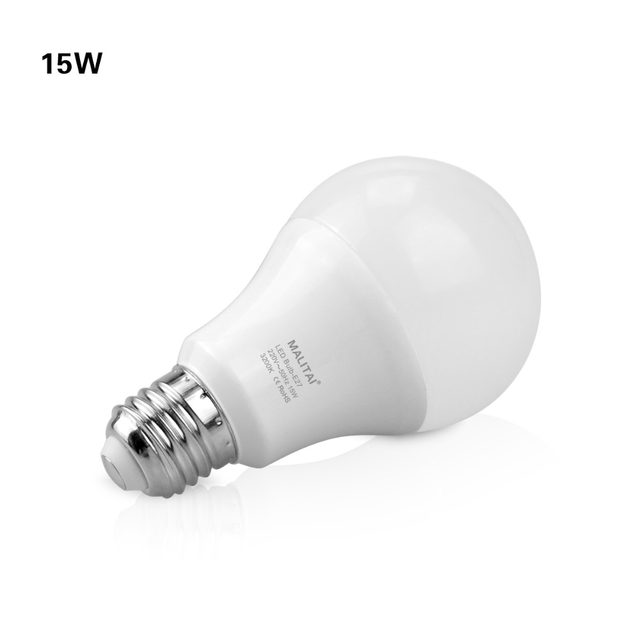 Online shop e27 led lamp holder switch infrared pir motion sensor e27 led lamp holder switch infrared pir motion sensor auto onoff diy 15w led bulb light 220v home night security lighting mozeypictures Image collections