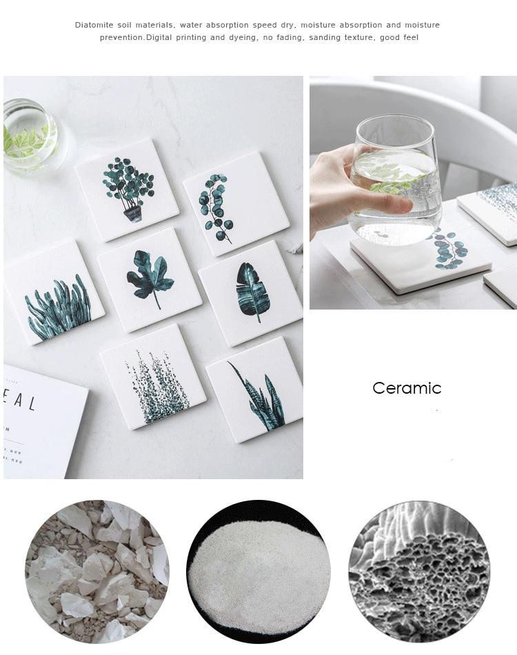 Ceramic-Stone-Coasters_05
