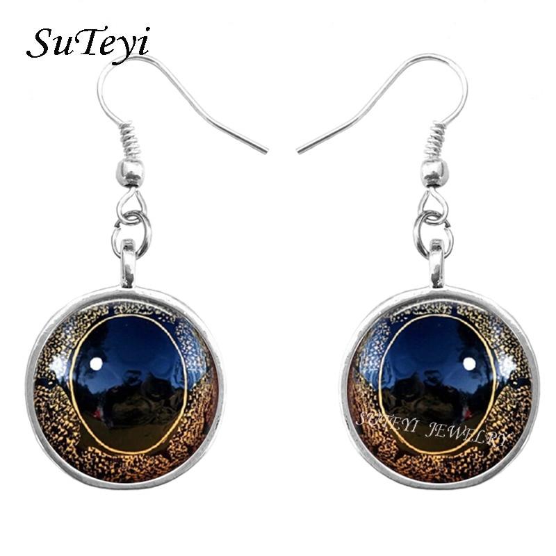 Sterling Silver Ring Square Lapis Lazuli Pierre 6750//LP//R