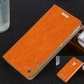 Aimak top quality virar stand case de couro para xiaomi redmi note 2 Note2 Nota 3 Note3 Nota4 Nota Pro 4 Luxo Tampa Do Telefone Móvel