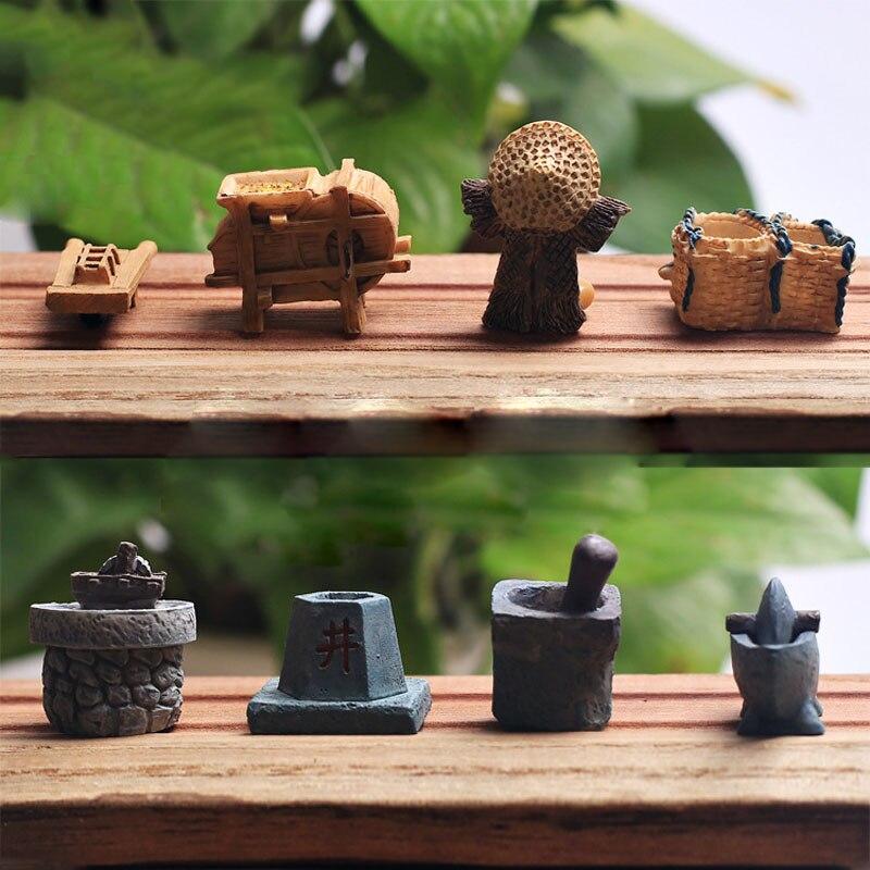 Achetez en Gros miniature outils en Ligne à des Grossistes ...