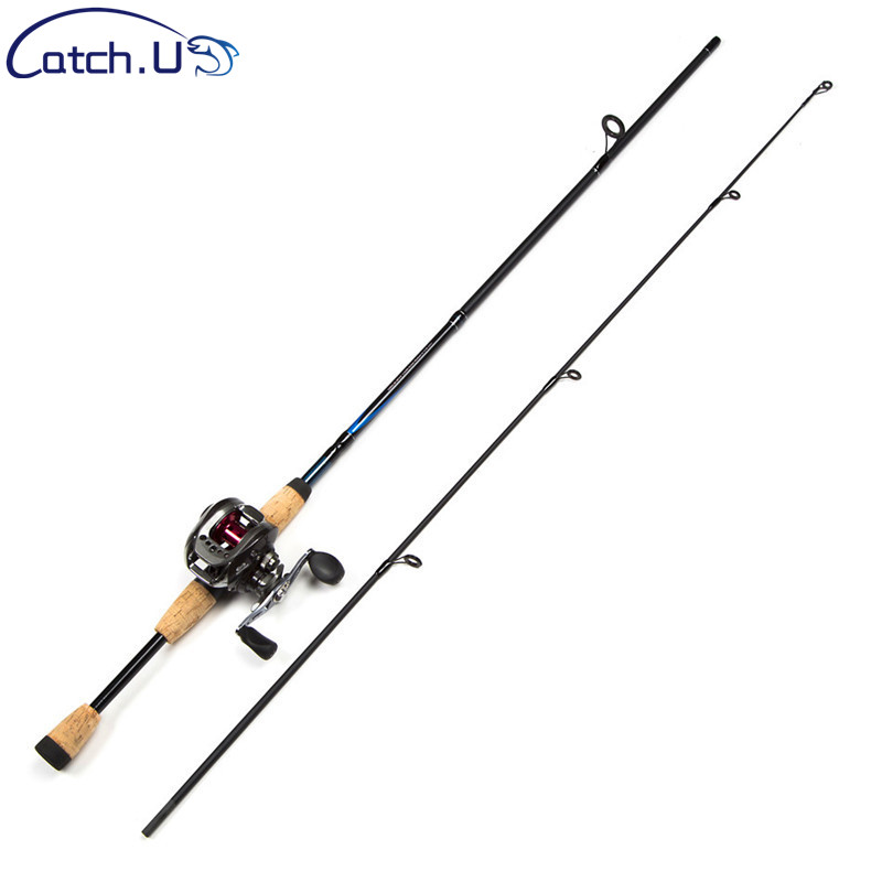 NGT Travel Rod Holdall Bag 4pc or Telescopic Rod /& Reel Combo 1st Class Post