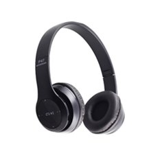New Bluetooth Wireless Headphone Stereo Wireless Headset Outdoor Sports Headphones Subwoof